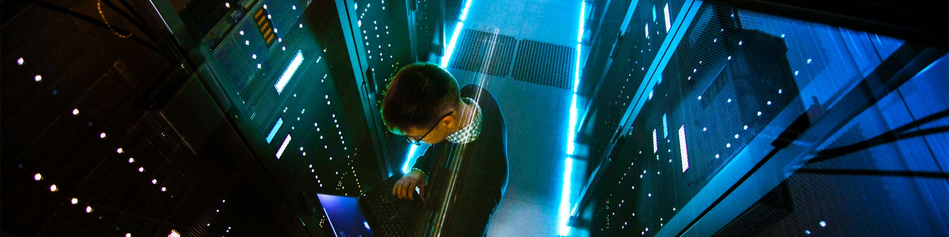 colocation data centre best practices