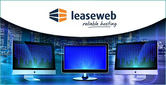 Leaseweb to boost UK expansion through Colt DCS partnership
