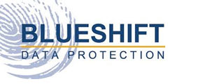 Blueshift Data Protection