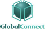 Global Connect logo