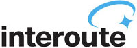 Interoute logo